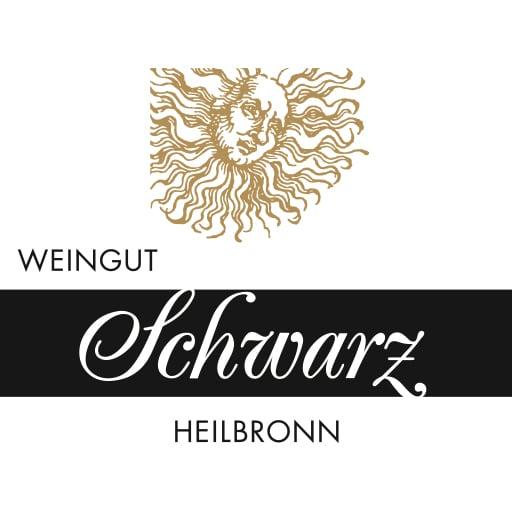 Weingut Schwarz, Heilbronn