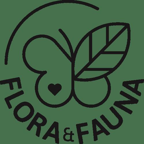 Flora & Fauna, für Pflanzen- und Tierschutz im Weinanbau | Weingut Schwarz, Heilbronn