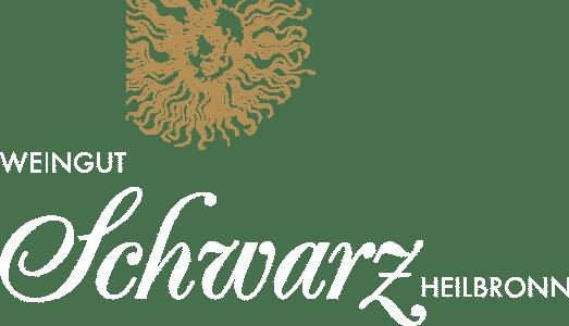 Weingut Schwarz Heilbronn
