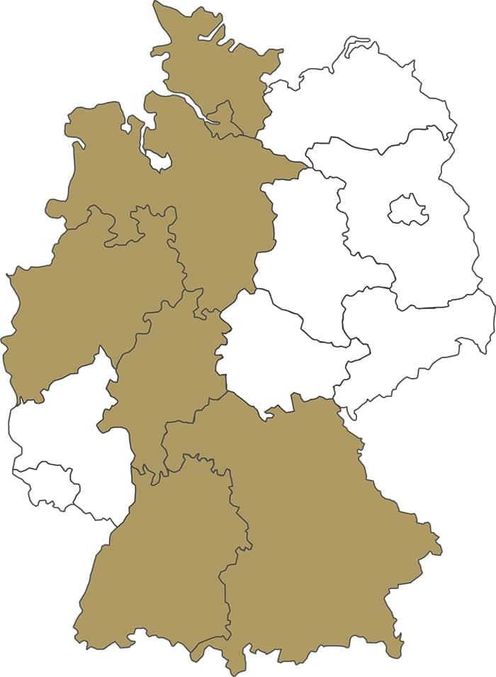 Weintour | Weingut Schwarz, Heilbronn