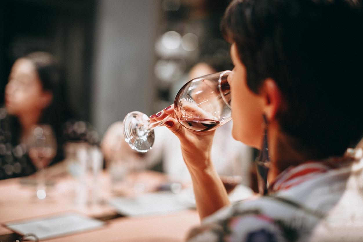 Weinprobe | Weingut Schwarz
