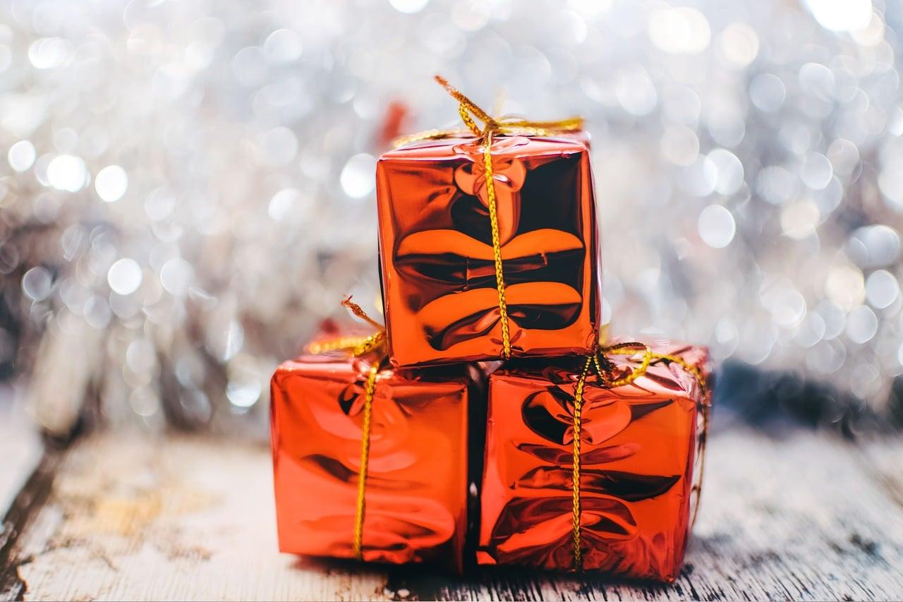 Geschenkservice | Weingut Schwarz