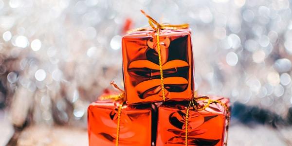 NL 01-2019 Geschenkservice
